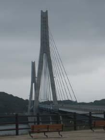 鷹島肥前大橋4