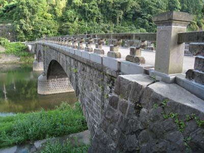 羅漢寺橋2