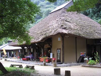 名水茶屋1