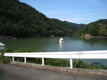 金清自然公園1