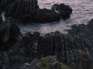 キラメッセ 海岸