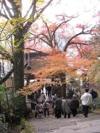 富貴寺 2