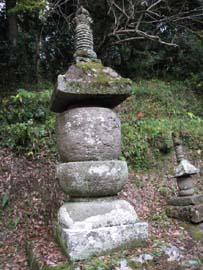 富貴寺 3
