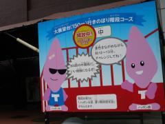 東京タワー大階段への誘い