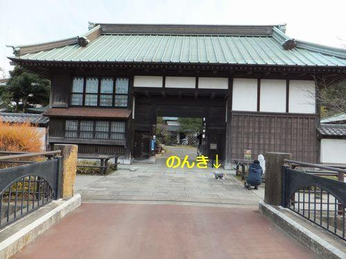 2012010104.jpg