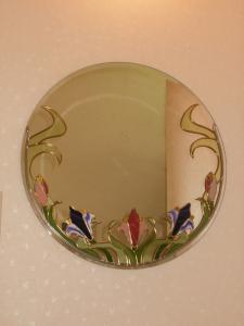 P2241121鏡、アイリスリサイズ