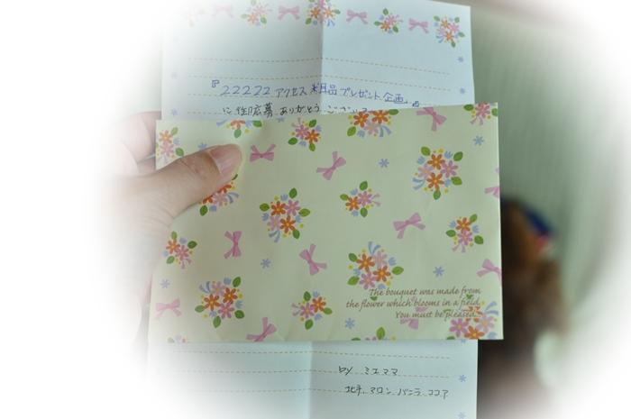 DSC_0115_20110731212521.jpg