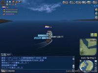 冒険LV59