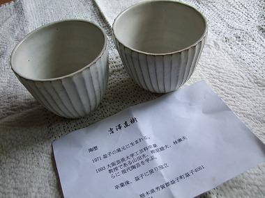 s11-2007_0528ichizikikoku0035.jpg
