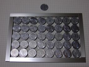 41puzzle_002