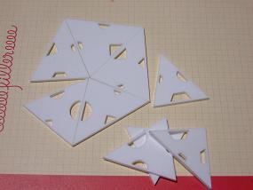 9_triangle_puzzle_001