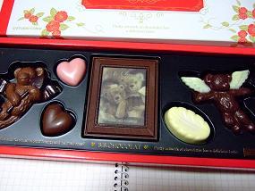 BBchocolat