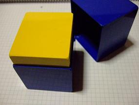 BoxinBox_001