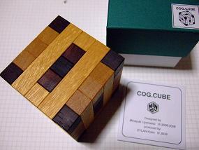 COG_CUBE_001