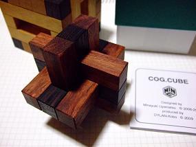 COG_CUBE_002