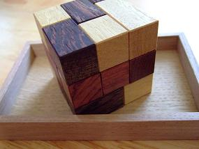 DLL_Tricube_002