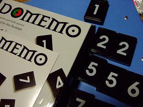 DOMEMO_001