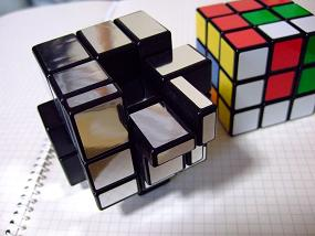 Rubiks_mirrorblocks_012