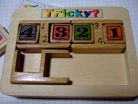 Tricky_001