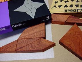 devilpuzzle_004