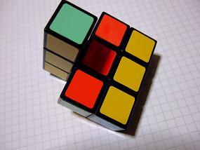 floppycube_002