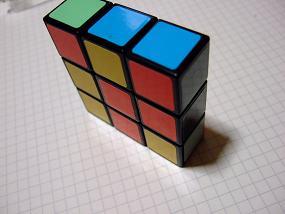 floppycube_003
