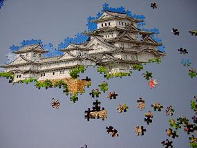 jigsaw_himejijyo1500_005