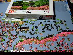 jigsaw_himejijyo1500_007