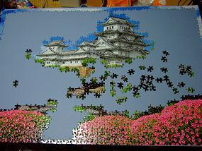 jigsaw_himejijyo1500_008