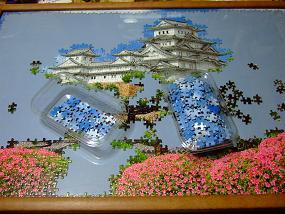 jigsaw_himejijyo1500_009