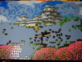 jigsaw_himejijyo1500_010