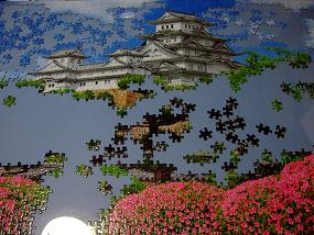 jigsaw_himejijyo1500_011