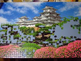 jigsaw_himejijyo1500_014
