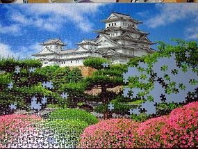jigsaw_himejijyo1500_015