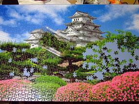 jigsaw_himejijyo1500_016