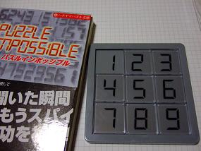puzzle_impossible_001