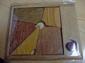 russianpuzzle2_002