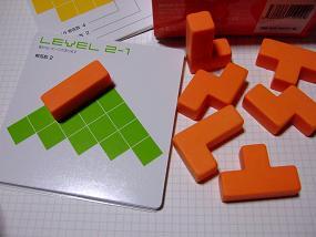 simplecube_001