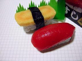sushi_puzzle_001