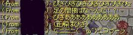 06032802.jpg