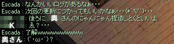 06041106.jpg