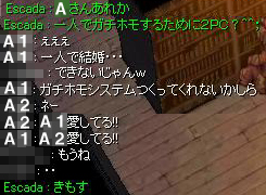 06041109.jpg