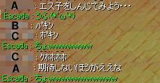 06080806.jpg