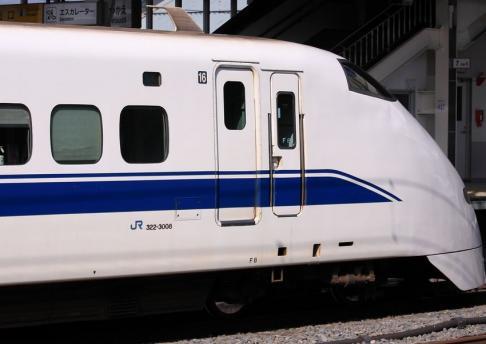 路面電車 2-1