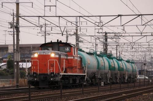 2011 3 20 DD タキ 1