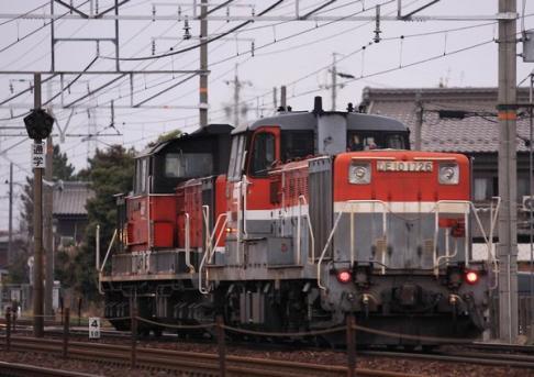 2011 3 20 DD タキ 4