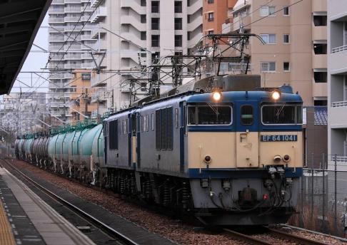 2011 3 21 カモレ 8