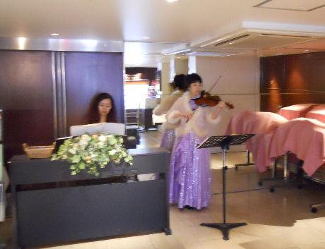 yokohama2_20100223215914.jpg