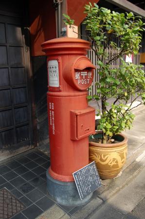 平井産業4
