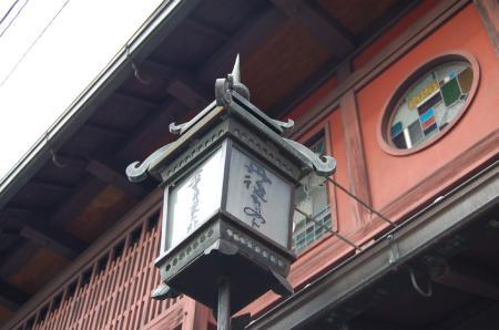 平井産業13